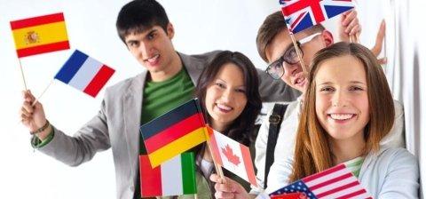 corsi lingue istituto pitagora lecce