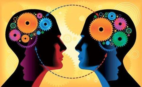 psicologia istituto pitagora lecce